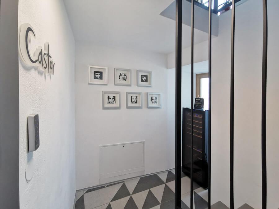Blog Atelje Galerija Primož Pugelj