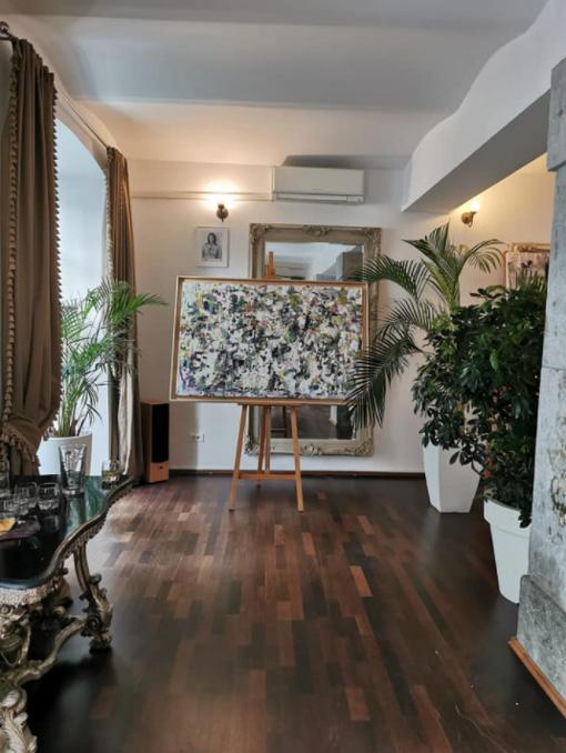 blog-atelje-galerija_Antiq-palace-hotel-1