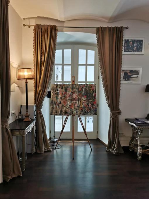 blog-atelje-galerija_Antiq-palace-hotel-2