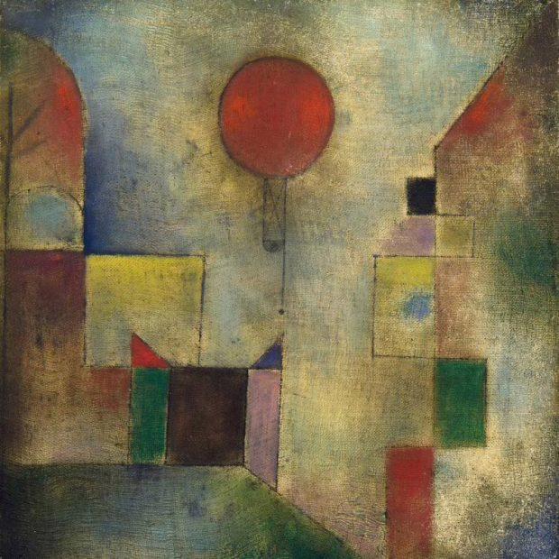 blog-atelje-galerija-Paul_Klee_1922_Red_Balloon_big