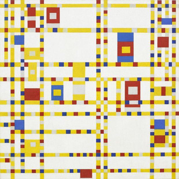 blog-atelje-galerija-Piet_Mondrian_big