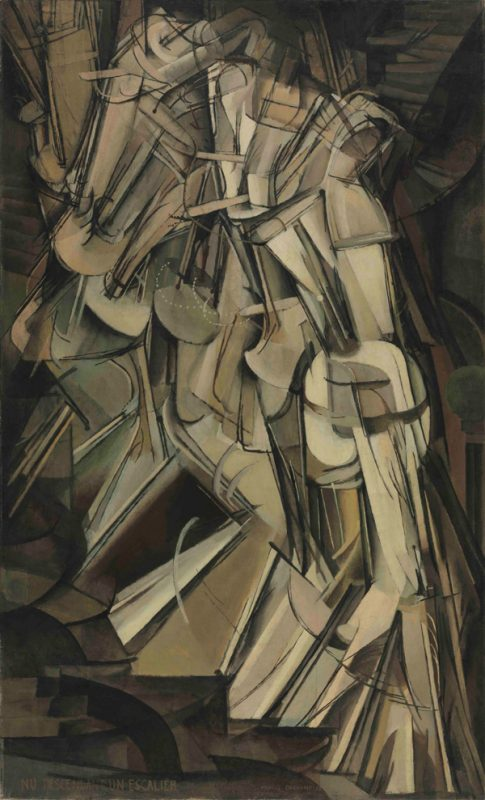 blog-atelje-galerija_Marcel-Duchamp
